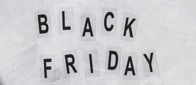 black-friday-con-seguridad